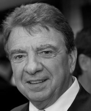 Bernard FONTANEL
