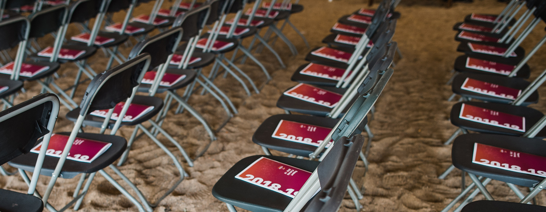 Espace presse et outils de communication du MEDEF Lyon-Rhône