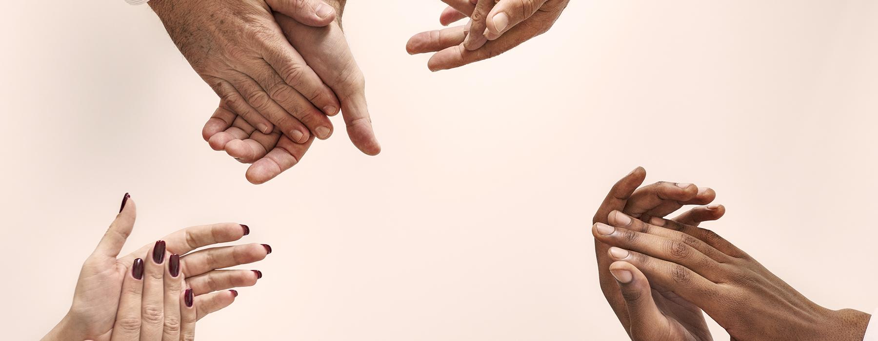 La relance c'est maintenant, le MEDEF Lyon-Rhône soutient les entreprises et l'emploi