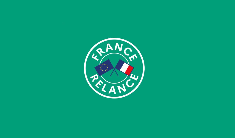 Découvrez le plan de relance du gouvernement post-COVID-19, France Relance