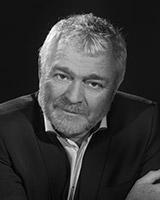 Jean-Louis Joly