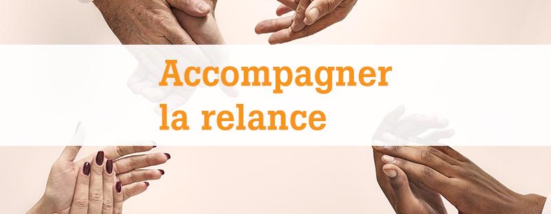 Découvrez le plan de relance alternance et emploi du MEDEF Lyon-Rhône