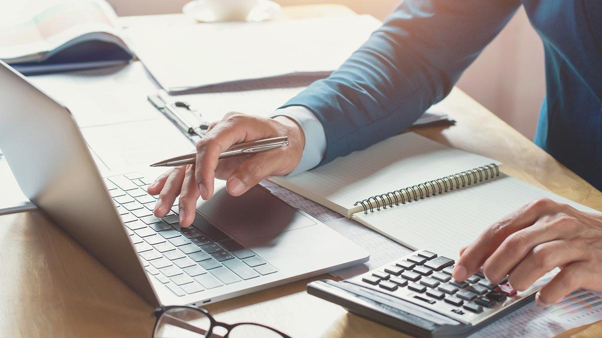 Matinale dédiée aux évolution des professions réglementées suite à l'adoption de la loi PACTE