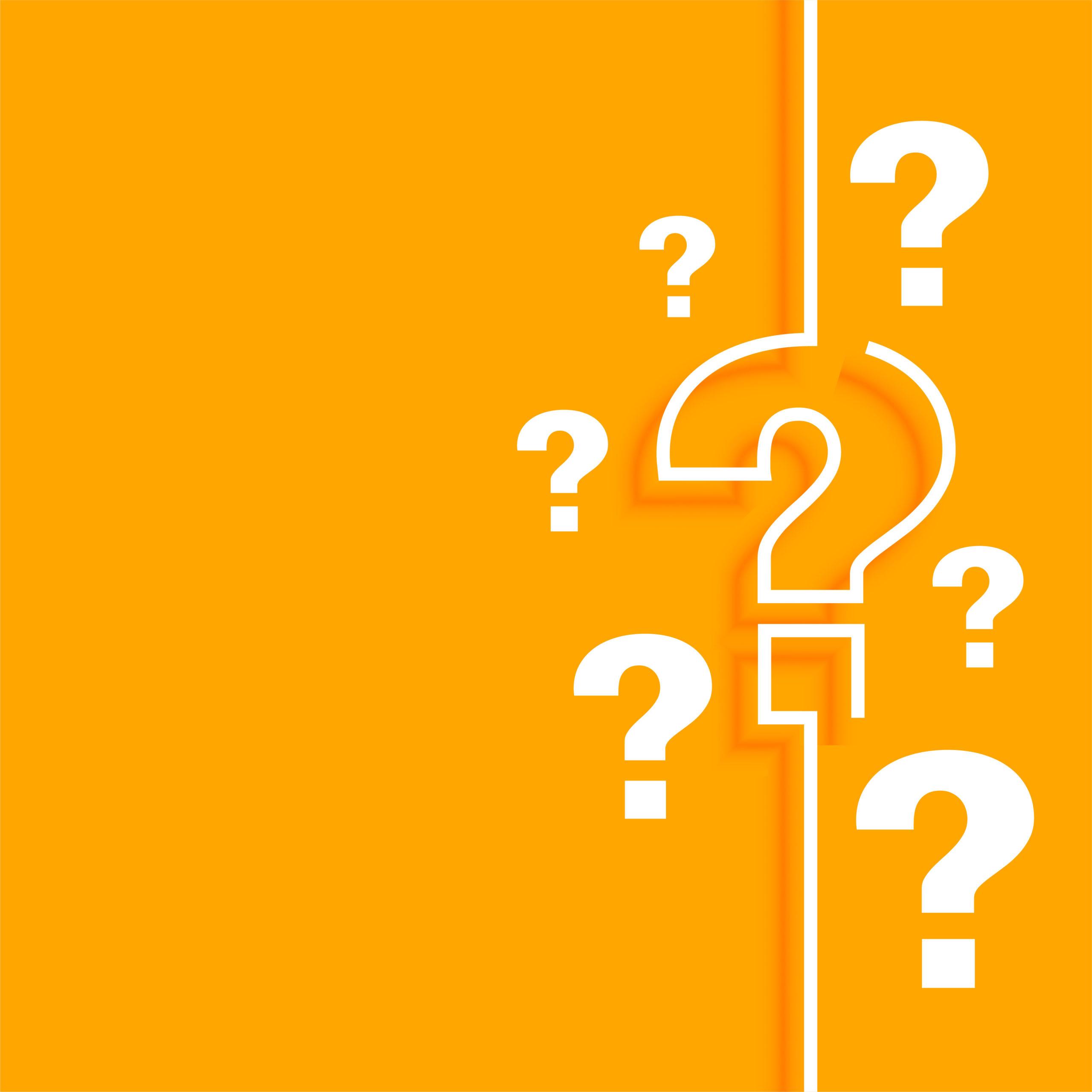 FAQ contre-visite médicale : Sésame répond à toutes vos questions sur la gestion de l'absentéisme
