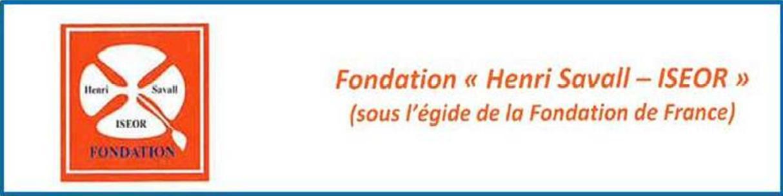 La Fondation Henri Savall-ISEOR lance un appel à candidatures pour la 1ère édition de ces prix