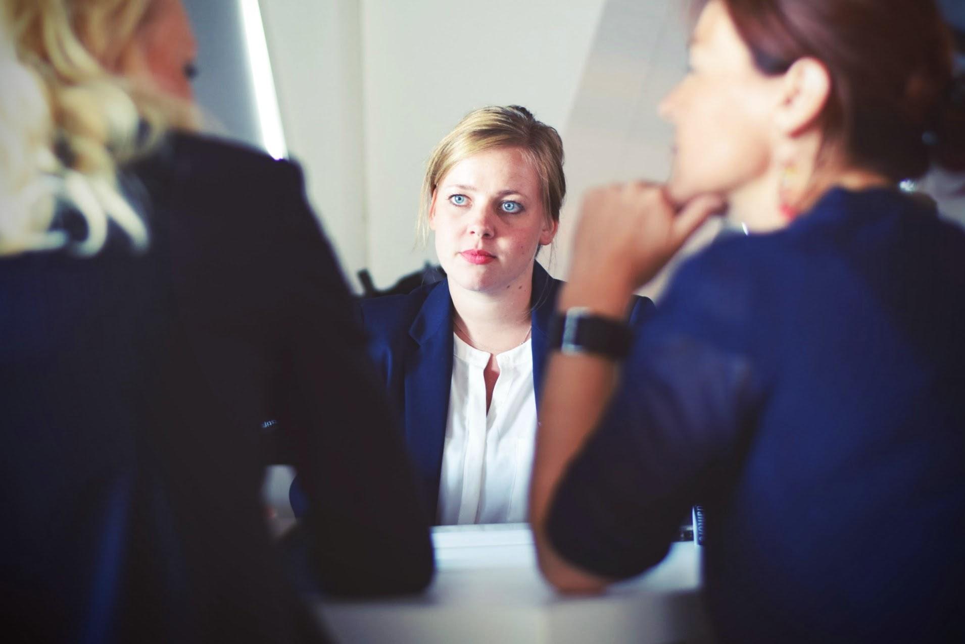 Le MEDEF Lyon-Rhône organise un job dating dédié aux contrats en alternance