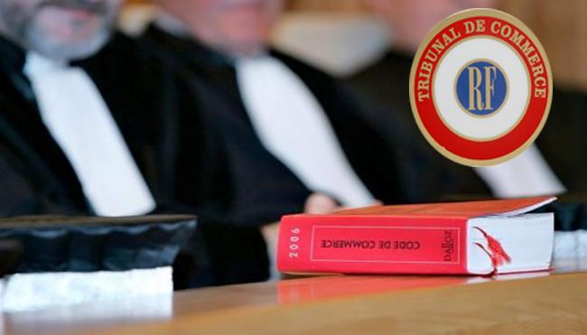 Réunion d'information sur le mandat de juge au tribunal de commerce de Lyon le 23 mars prochain